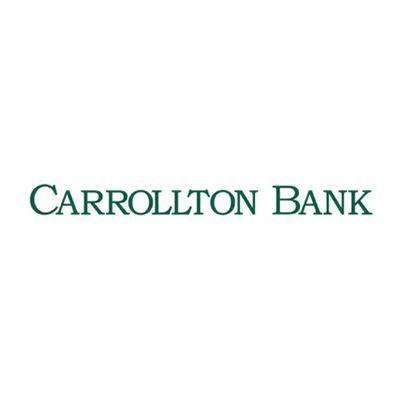 Carrollton Bank 400x400