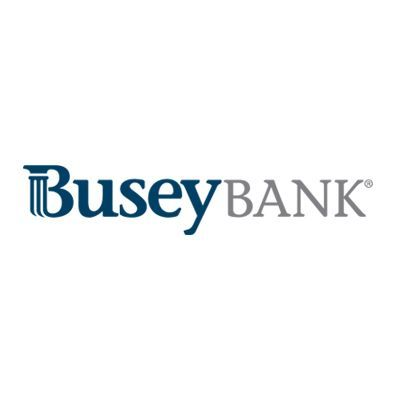Busey Bank 400x400