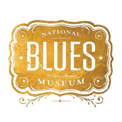 National Blues Museum 400x400