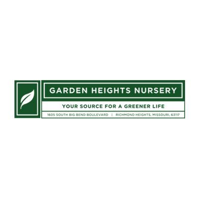 Garden Heights Nursery 400x400