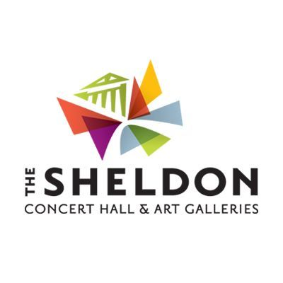 Sheldon Arts Foundation 400x400