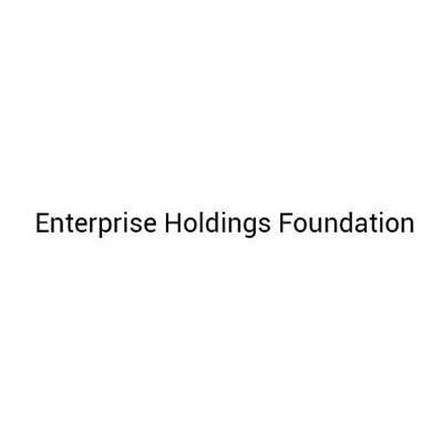 Enterprise Holdings Foundation 400x400