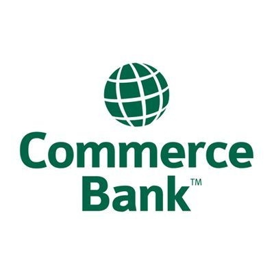 Commerce Bank 400x400