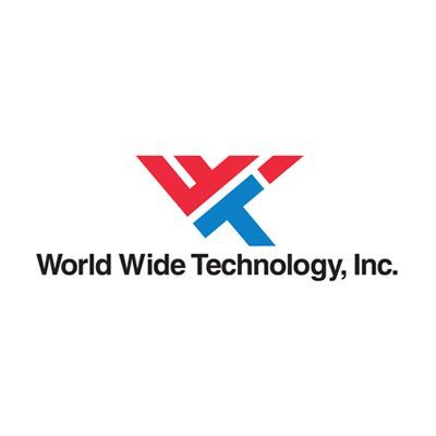 World Wide Technology 400x400