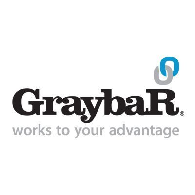 Graybar Foundation 400x400
