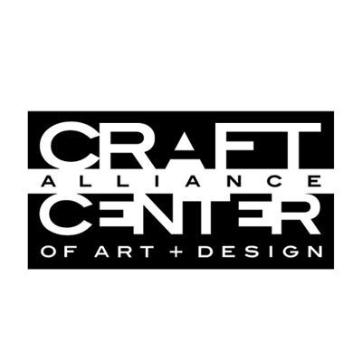 Craft Alliance 400x400