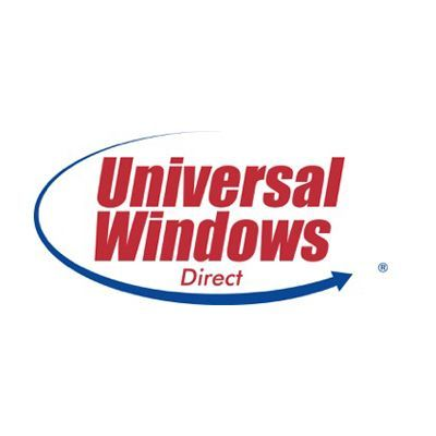 Universal Windows Direct 400x400