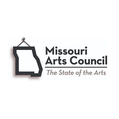 missouri Arts Council 400x400